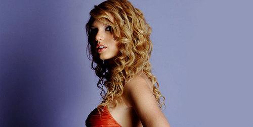 Taylor Swift - Photoshoot #044: MTV (2008)