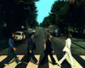The Beatles - classic-rock photo
