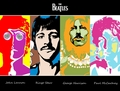 The Beatles - classic-rock fan art