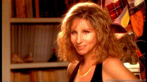 Barbra Streisand 바탕화면 containing a bookshop, a library, and an athenaeum titled The Mirror Has Two Faces