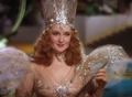 Glinda - the-wizard-of-oz photo