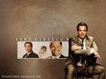 Tony DiNozzo Season 8 - tiva wallpaper