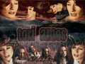 tori-amos - strange little girl wallpaper