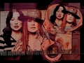 tori-amos - happiness is a warm gun wallpaper