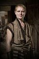 Tullius - spartacus-blood-and-sand photo