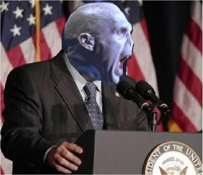 Voldy's press conference
