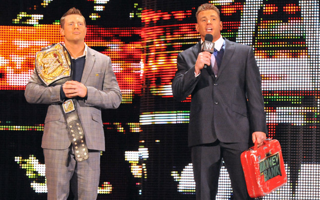 http://images4.fanpop.com/image/photos/17500000/WWe-Champion-The-Miz-Alex-Riley-the-miz-michael-mizanin-17584804-624-390.jpg