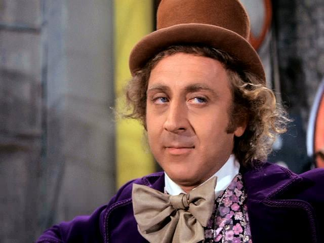 willy wonka the chocolate factory images willy wonka and
