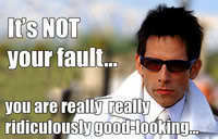 derek zoolander quotes - photo #3