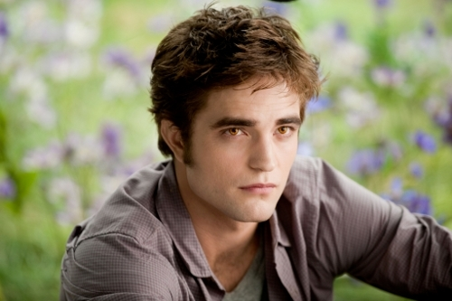 edward-cullen-edward-cullen-17582925-500-333.jpg
