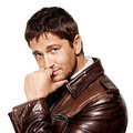 gerry butler - gerard-butler photo
