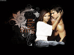 ian nina another manip