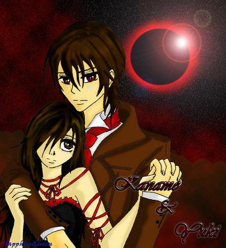 k and y kawaii