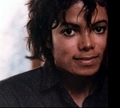 mike SEXYYY - michael-jackson photo