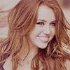 YOU STILL LOVE ME?(FAMOUS ROL)-ELITE Miley-cyrus-miley-cyrus-17520799-100-100