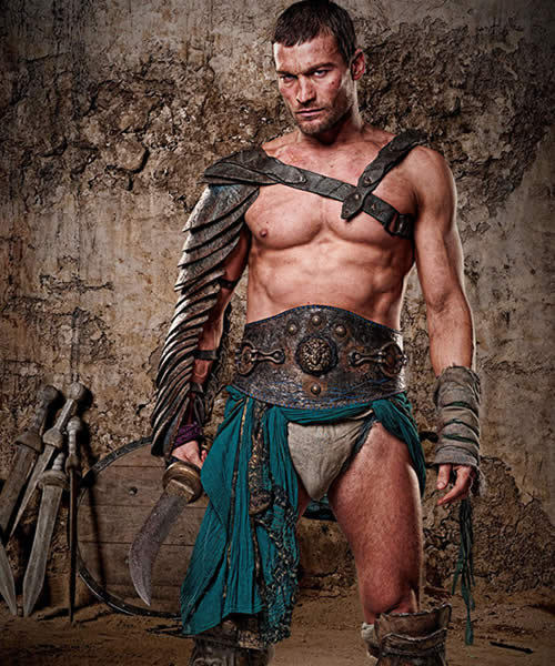 spartacus-andy-whitfield-17531366-500-60