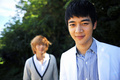 taemin and minho ^^