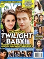 OK! December 2010 - twilight-series photo