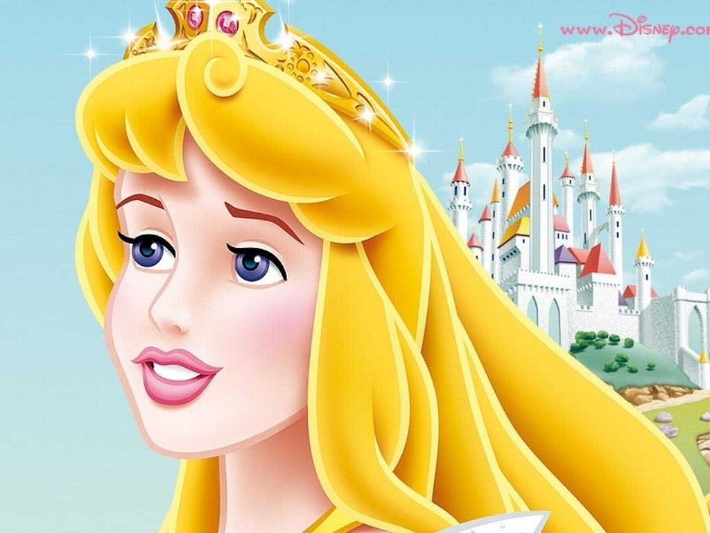 Princess Aurora ♥Princess Aurora♥