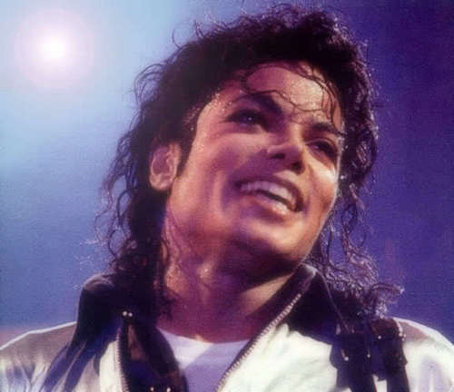 ♥Sweet Michael♥