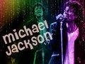 »–(¯'v'¯)–»MJForever»–(¯'v'¯)–» - michael-jackson photo