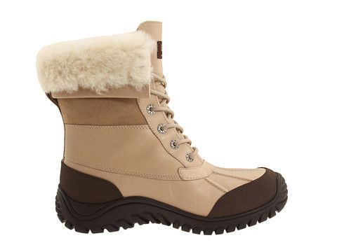 Creative  Boot For Women Frye Celia X Stitch Short Boot For Women Guess Veora