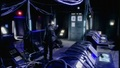 1x13 The Parting of the Ways - doctor-who screencap