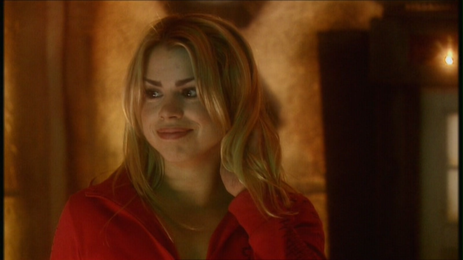 1x13 The Parting of the Ways