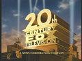20th Century Fox Television (2000)