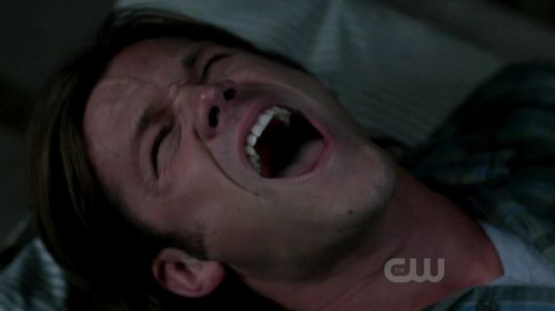 6x11 Appointment in Samarra - supernatural Screencap