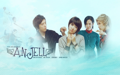 A.N.JELL. <3