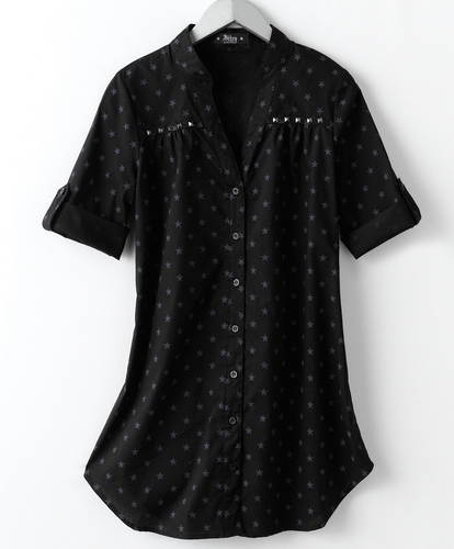 Abbey Dawn clothes