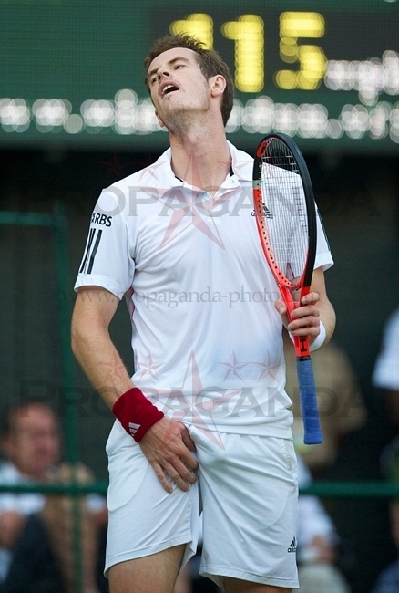 Pornsexmeerut Naked Photo Of Andy Murray