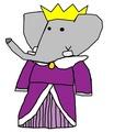 Archduchess Mina