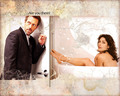 huddy - Are you there? wallpaper
