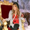 Ashley Tisdale - channyfan121-the-awesome-club photo