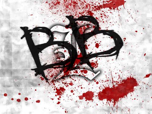 BB and এল-মৃত্যু পত্র
