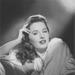 Barbara Stanwyck - barbara-stanwyck icon