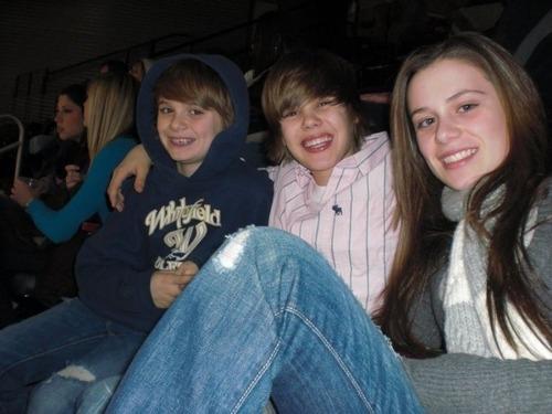 Bieber Fever < 3