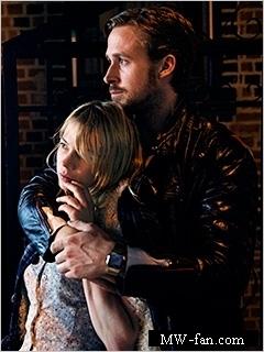 Michelle Williams Images Blue Valentine Movie Still Wallpaper And  Background Photos