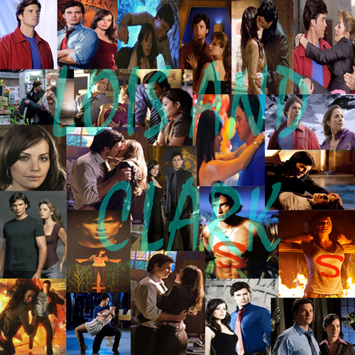 CLois Collage