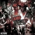 Camp Rock 2: The Final Jam [FanMade Album Cover] - demi-lovato-and-taylor-swift fan art