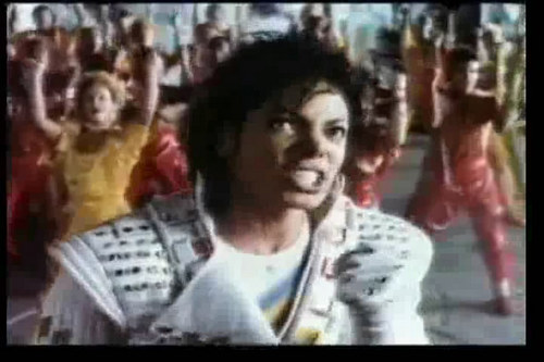 Captain Eo wallpaper probably with a portrait and animê called Captain Eo