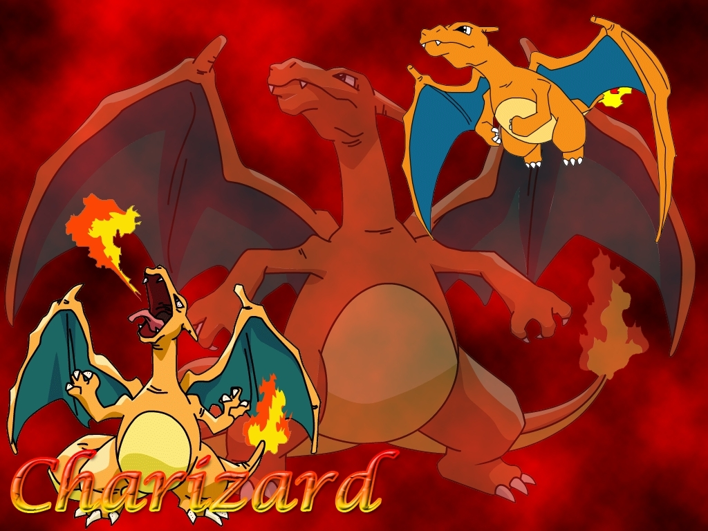 charizard charizard wallpaper 17691980 fanpop