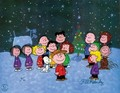 Charlie Brown - classic-christmas-cartoons photo