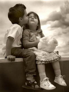 Children's ciuman <3