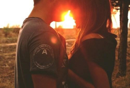 Couples...