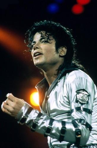 Cute MJ2