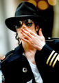 Cute MJ2 - michael-jackson photo