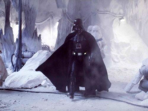 Darth Vader images Darth Vader HD wallpaper and background photos